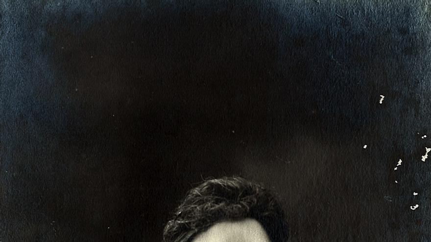 Maria Antònia Salvà. Mare simbòlica d'altres escriptors