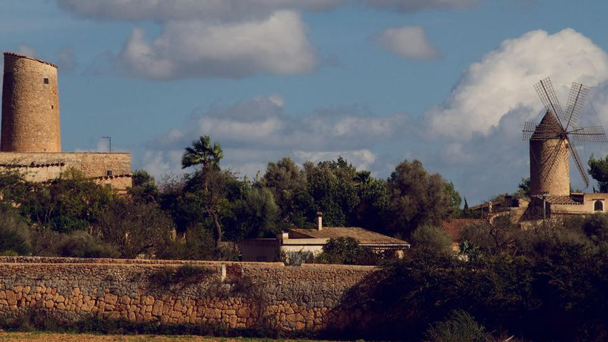 In diesen Orten auf Mallorca ist die Corona-Inzidenz derzeit am höchsten
