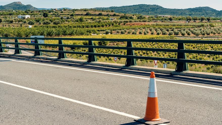 Mejoras de la seguridad vial y el impulso de la movilidad sostenible en varios municipios de Castellón