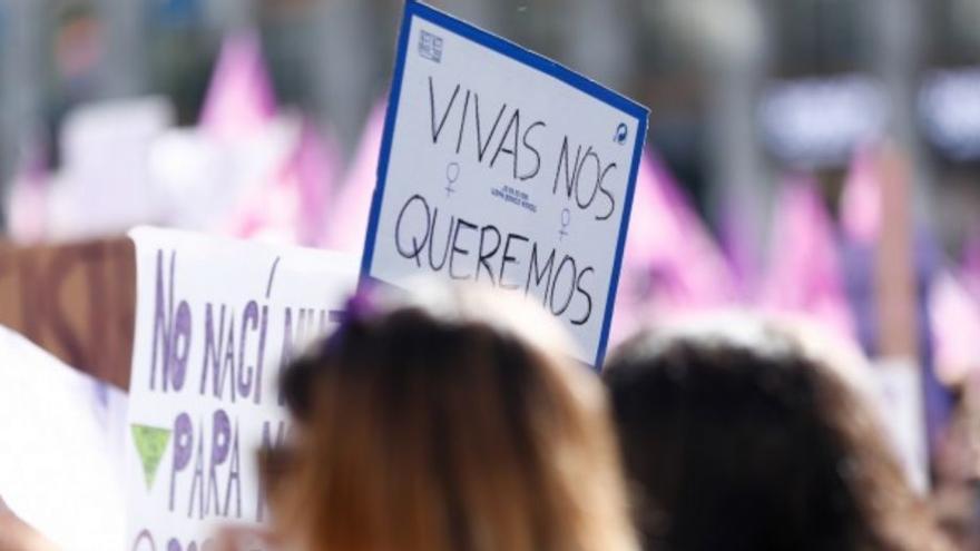 A la cárcel por violar y pegar a una joven discapacitada en Murcia