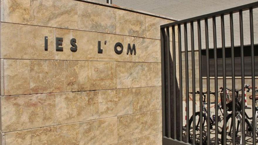 Ochenta familias de Picassent reclaman 26.000 euros por un viaje escolar cancelado en 2020