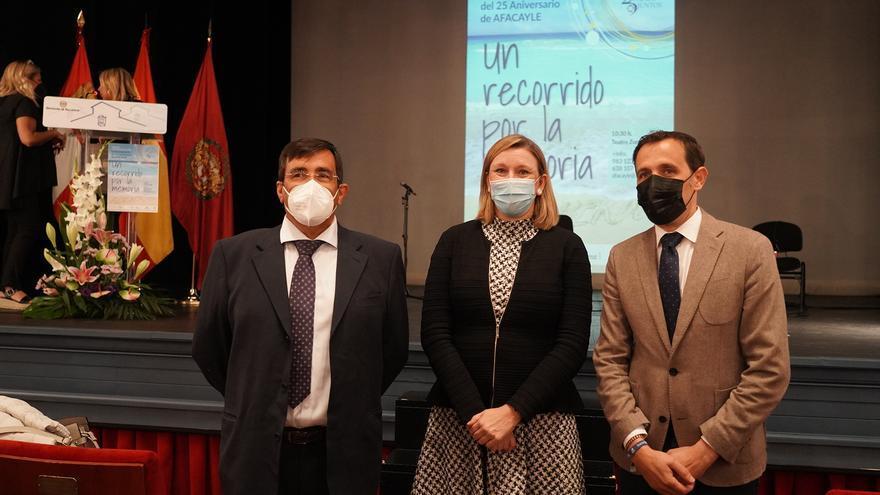 Castilla y León comienza hoy, jueves, a poner la tercera dosis en las residencias