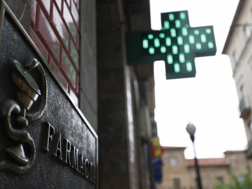 Farmacias de guardia en Asturias: consulta aquí el listado completo
