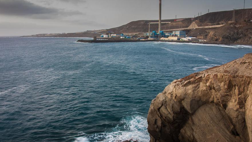 Agosto comienza con temperaturas más frías de lo normal en Canarias