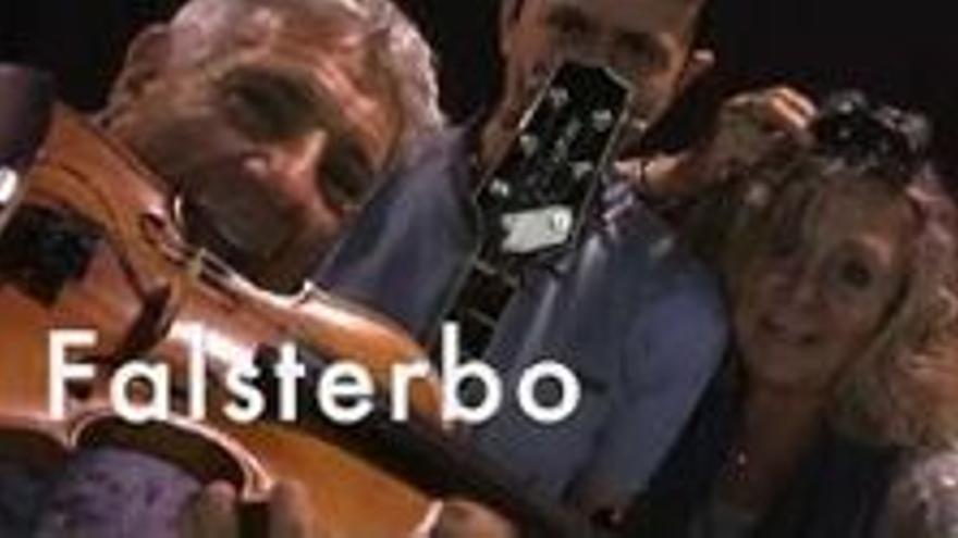 Concert amb Falsterbo
