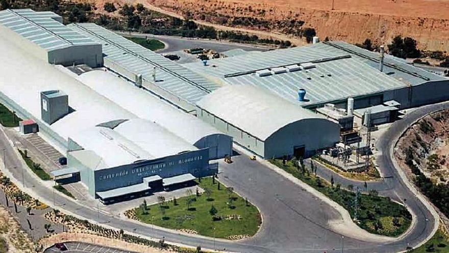 Baux invertirá en Segorbe pese a los nuevos aranceles de EE UU