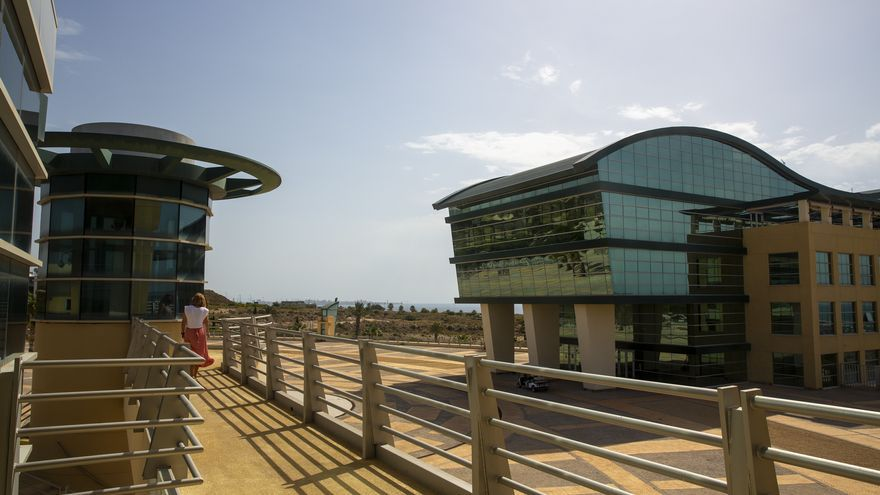 Un centenar de empresas y entidades presentarán sus retos de innovación en un foro internacional en Alicante