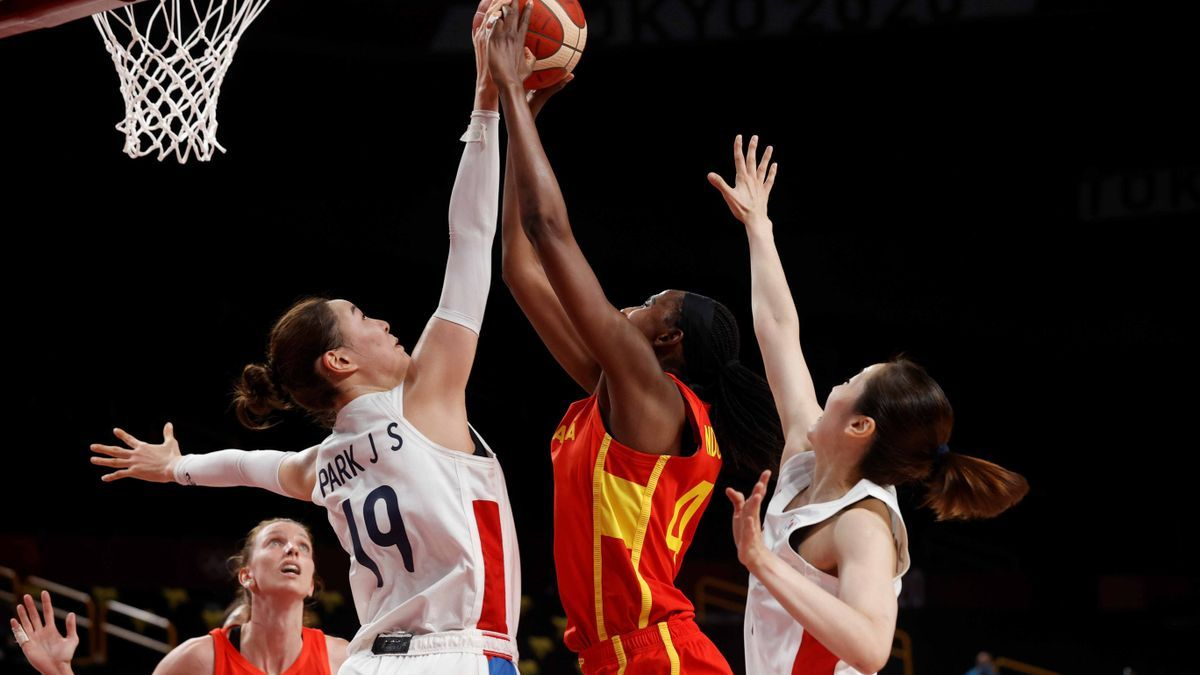 Baloncesto Femenino4.jpg