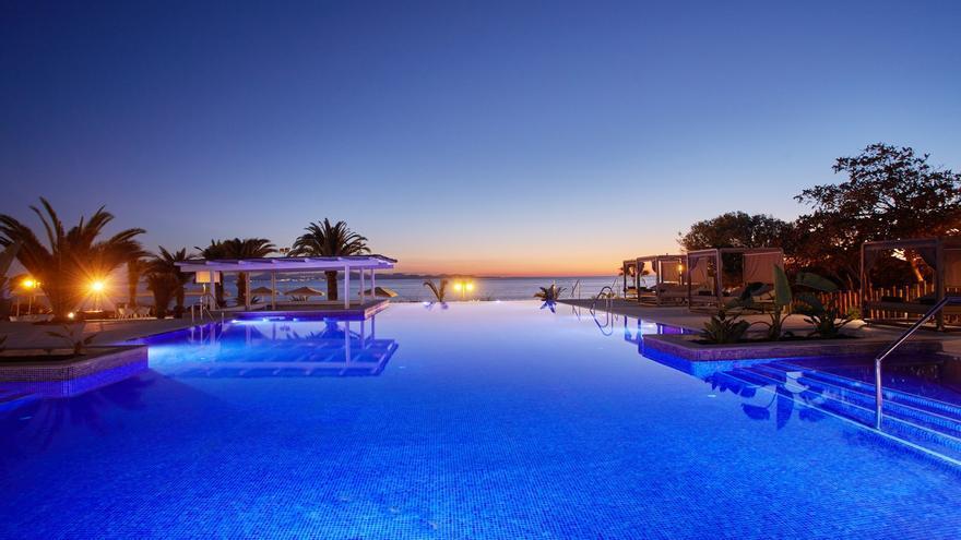 Vacaciones free covid para disfrutar de Lanzarote