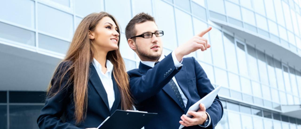 Engel & Völkers selecciona más de 1.000 nuevos consultores inmobiliarios en España: Este es el perfil solicitado