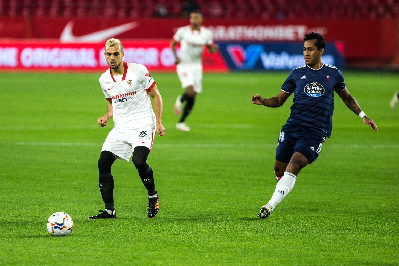Soccer_ LaLiga - Sev (103648356).jpg