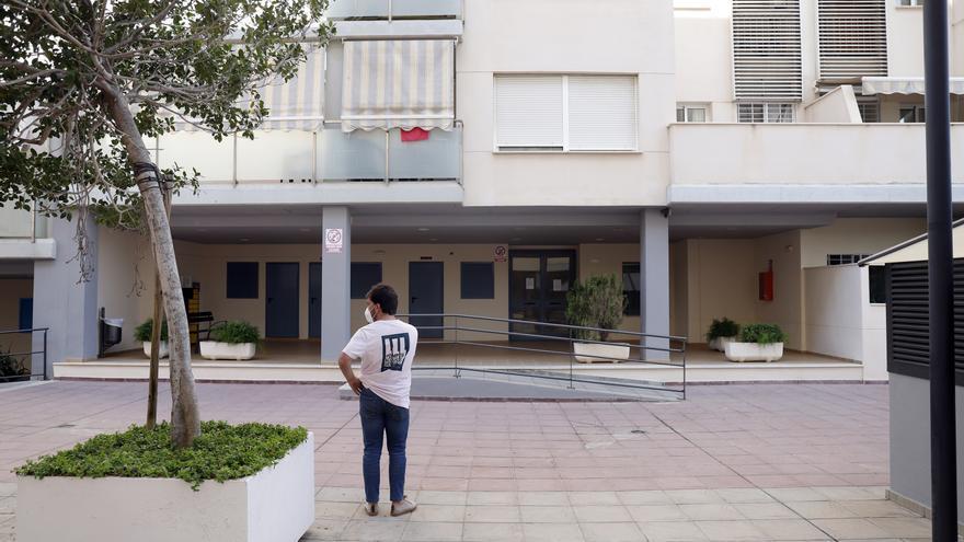 La plataforma Violencia Cero convoca una concentración por el último asesinato machista en Málaga