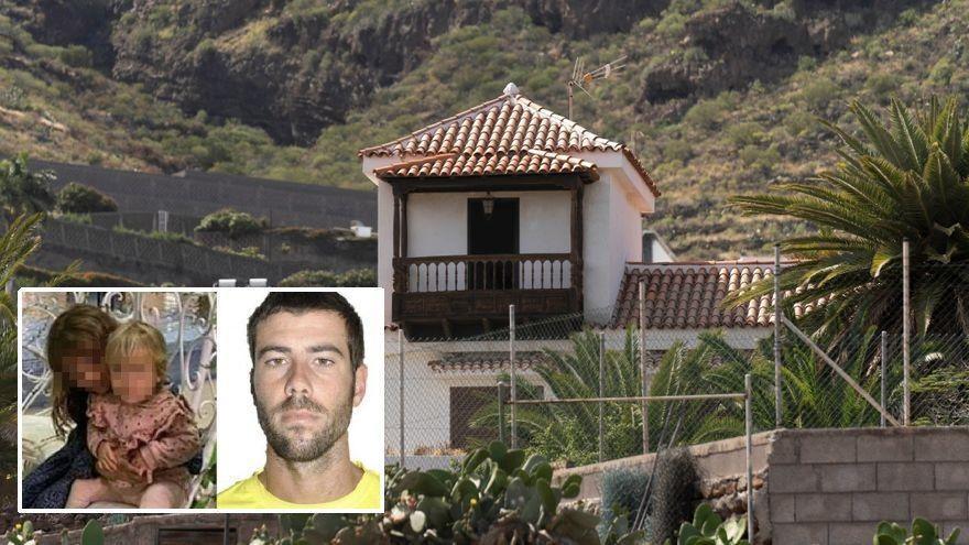 Directo: La Guardia Civil informa sobre la investigación de las niñas desaparecidas en Tenerife