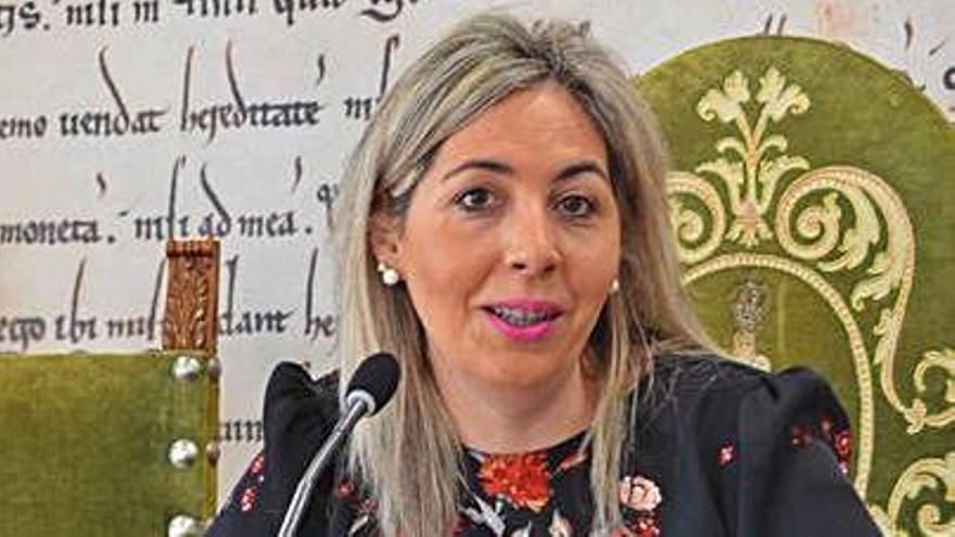 Dictaminado en Benavente el reconocimiento extrajudicial de crédito por valor de 42.439 euros