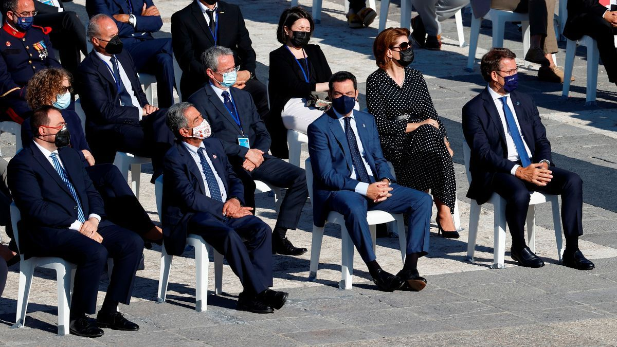 2021_07_15 Presidente Principado homenaje victimas covid 4.jpg