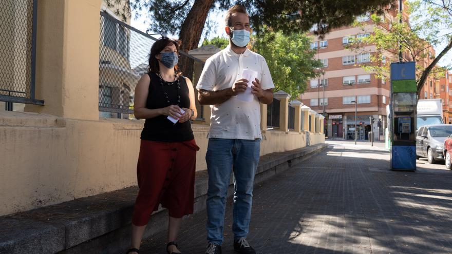El PSOE ve los 950 años del Cerco de Zamora como una cita clave para la ciudad