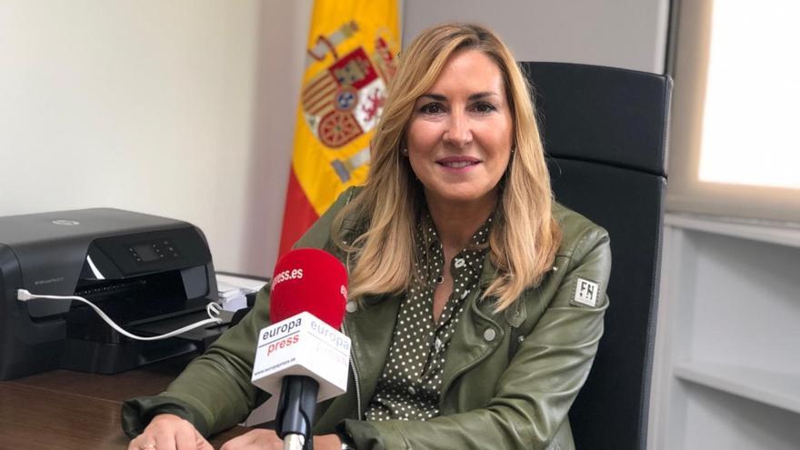 El PP exige más efectivos en Canarias y la repatriación de los migrantes violentos