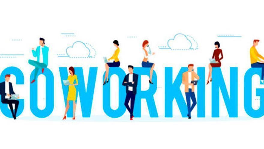7 coworkings de la provincia de Alicante con un ambiente de trabajo único