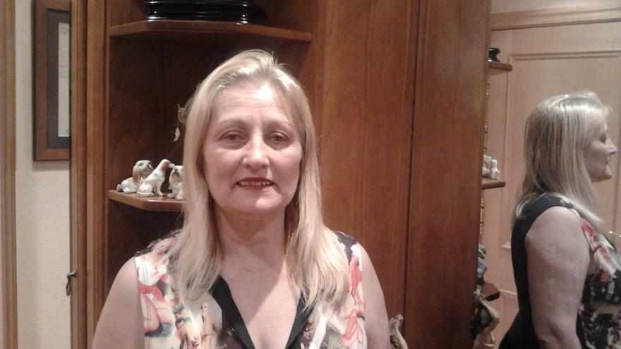 A juicio por el atropello mortal de una jubilada de Ventanielles ante el HUCA