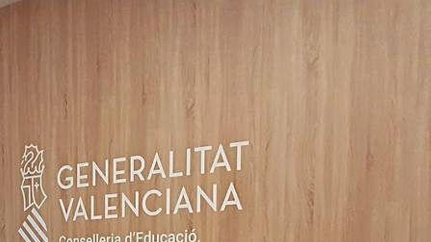 Junta Qualificadora llança 11.000 places de C-1