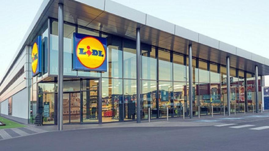 Lidl se consolida en Málaga con la apertura de su sexta tienda en noviembre