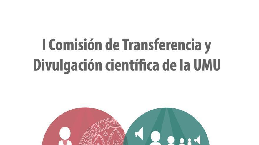 La UMU constituye la primera Comisión de Transferencia y Divulgación Científica de España