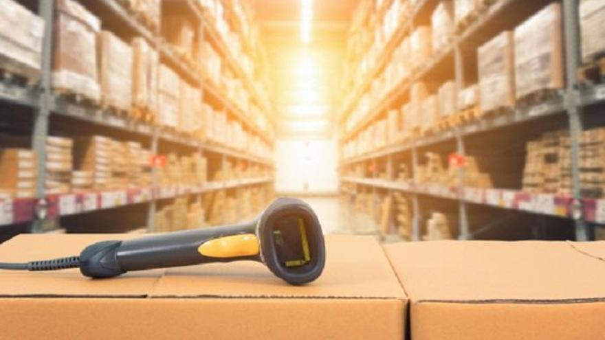 Personal para inventarios, agentes comerciales y médicos, los perfiles más demandados