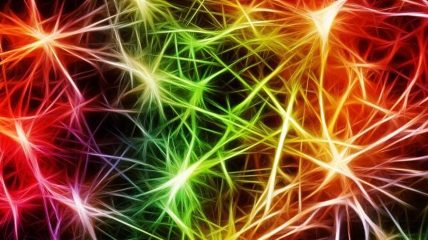 Día Mundial del Parkinson: uno de cada seis nuevos diagnósticos es menor de 50 años