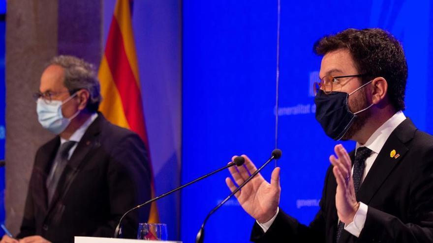 La Iglesia tiene inscritas 3.722 fincas en Cataluña sin ningún título de propiedad