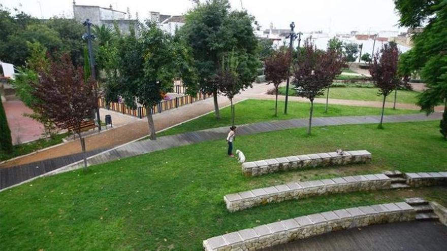El Ayuntamiento aprueba obras por más de 2 millones como la del acceso a Orive desde Capitulares