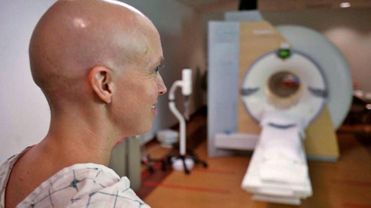 Un de cada cinc casos de càncer, sense diagnòstic a la primera onada de COVID