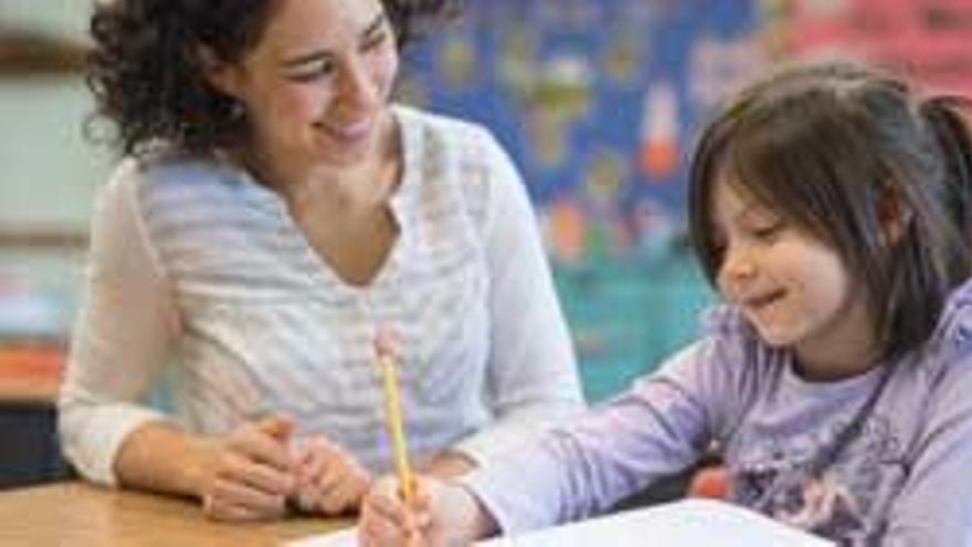 Método Montessori: El modelo educativo del que habla todo el mundo