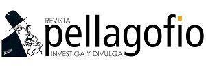 pellagofio