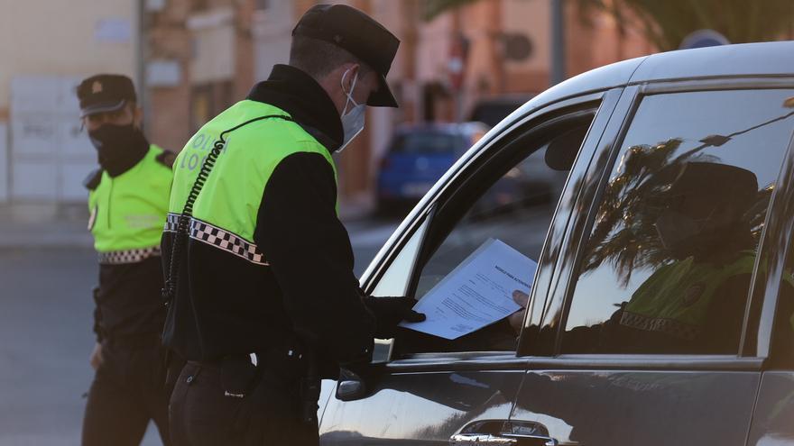 Las 3 restricciones que se mantienen en la Comunidad Valenciana