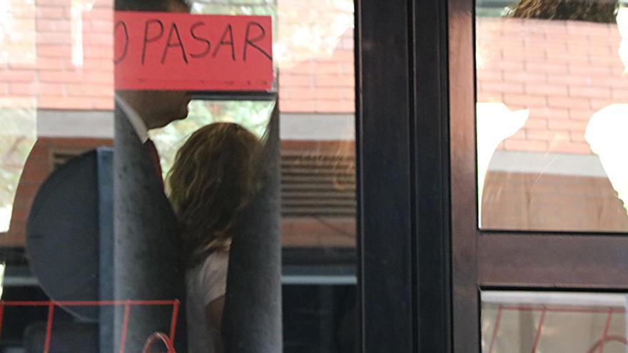 Shakira insisteix que no té cap deute amb Hisenda