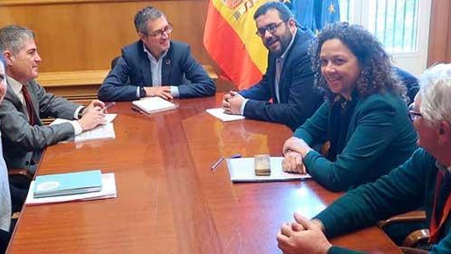 Kein Geld aus Madrid für Modernisierung der Kläranlagen auf Mallorca