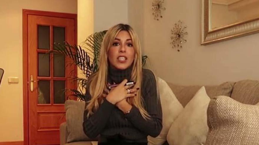 """Oriana Marzoli se sincera sobre su ansiedad: """"Estoy podrida"""""""