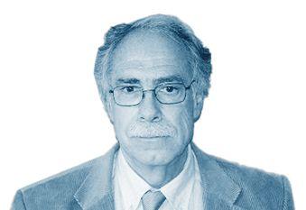 Camilo José Cela Conde.