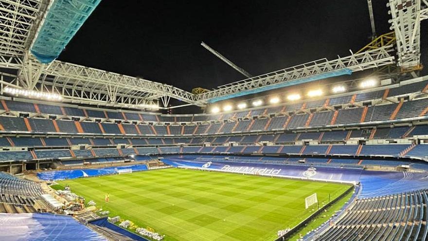 Real Madrid - Mallorca | Un partido para disfrutar