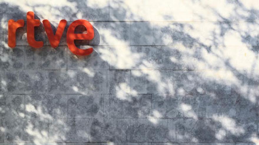 Los candidatos a RTVE piden acabar con la interinidad de 300 trabajadores