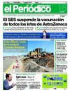 https://pdf.elperiodicoextremadura.com/