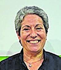 PSOE   Carmen Sánchez. VUELVE. Fue concejala del Ayuntamiento de Málaga entre los años 1999 y 2011, con un amplio bagaje en servicios sociales. Miembro de la ejecutiva.