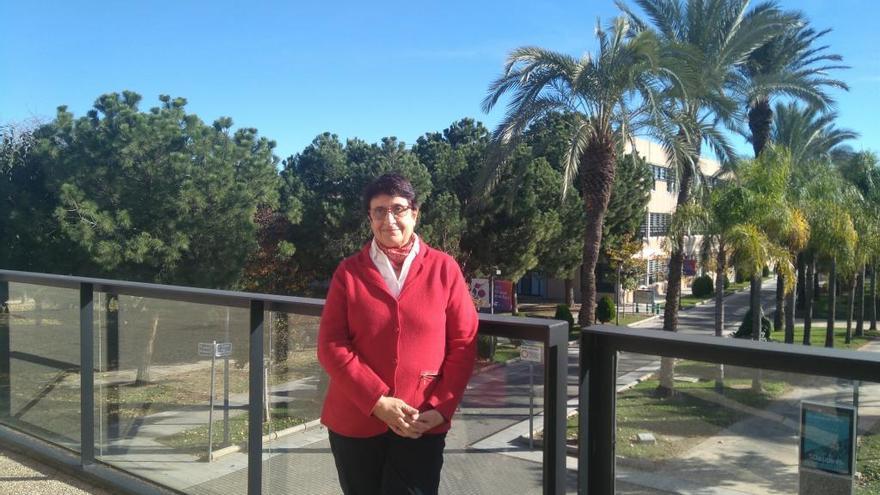 Asesora de Celaá defiende que las Comunidades regulen las lenguas cooficiales