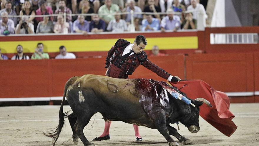 La Fundación del Toro de Lidia abre una delegación en Baleares para defender la tauromaquia