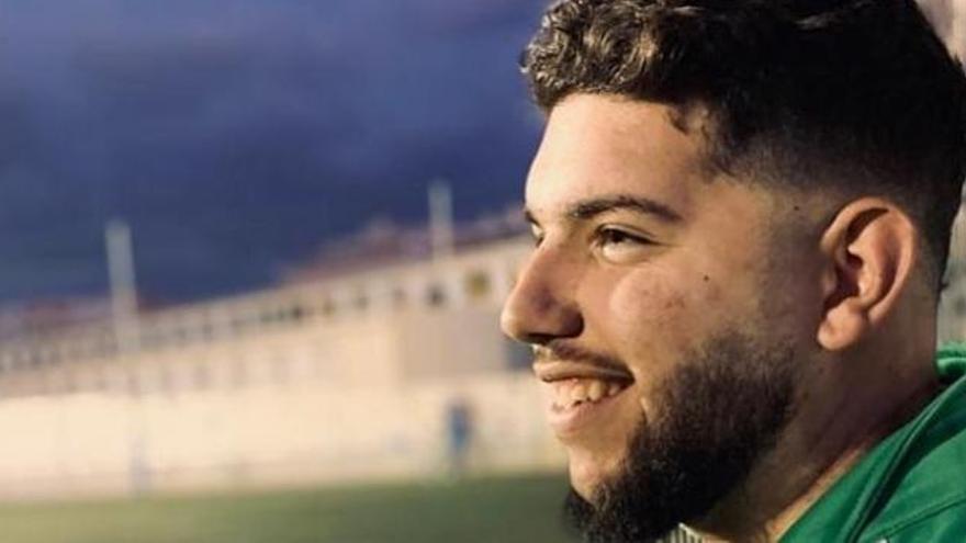 Mor un jove de 21 anys amb patologies prèvies i coronavirus a Màlaga