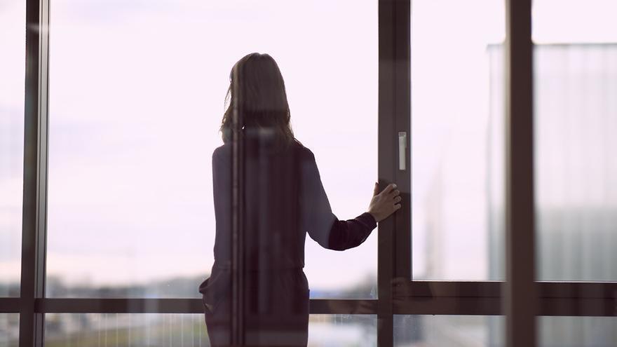 ¿Te gustaría diseñar las ventanas de tu hogar desde cero? Te contamos cómo hacerlo