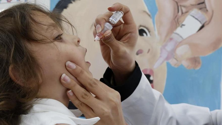 UNICEF solicita su mayor recaudación para ayudar a 190 millones de niños