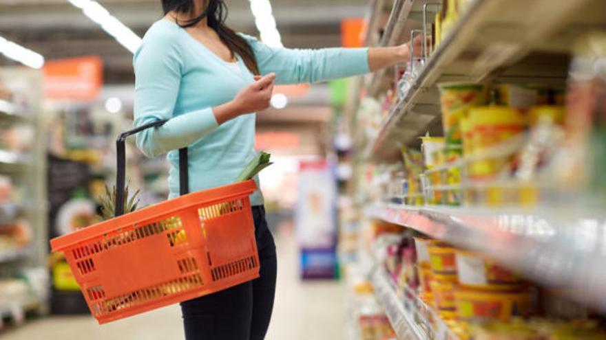El alimento que debes incluir en tu dieta para alargar la vida