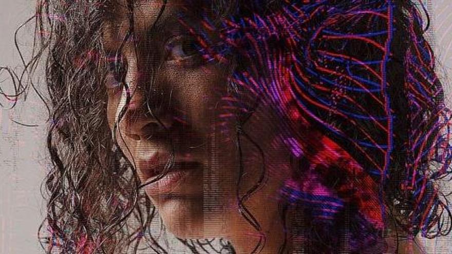 «Infanticida», dues revisions de Lorca i «Un obús al cor», a la Planeta el 2020