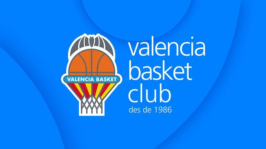 El Valencia ya conoce a sus nueve rivales en Europa